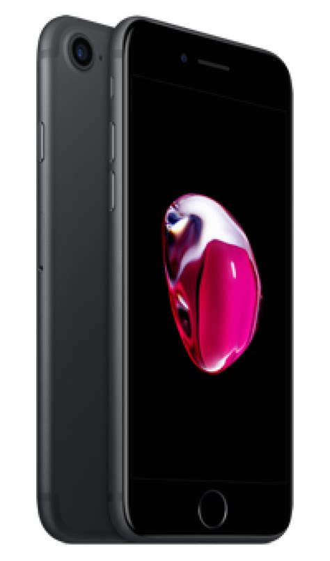Comprar Iphone 7 Plus 32gb Negro Mate K Tuin Apple Iphone 7 32gb Black V 225 š Mobil Cz Internetov 253 Prodej Mobiln 237 Ch Telefonů
