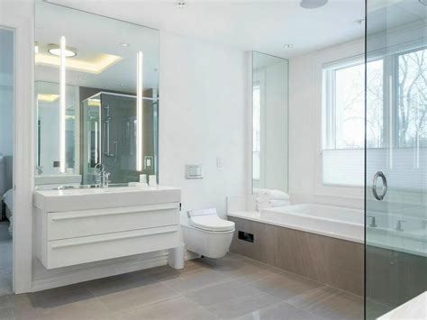 Houzz Bathroom Designs by Houzz Bathroom Lighting Ideas Bathroom Decor Ideas