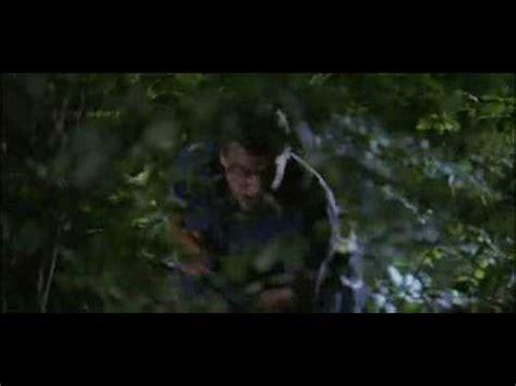 watch eden lake 2008 full movie official trailer eden lake 2008 trailer youtube