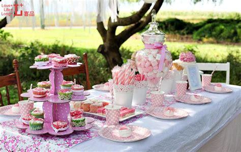 lade decorate cupcakes dessert staan dessert lade houder bruiloft