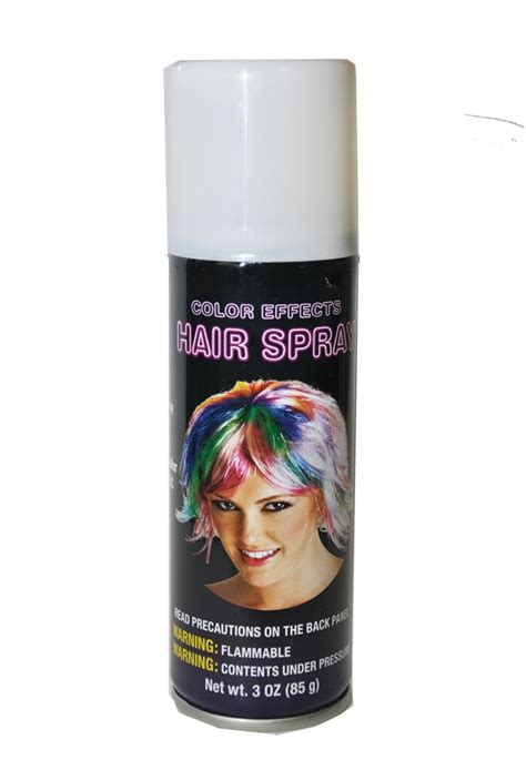 spray hair color walmart hair color spray walmart brown hairs of 29 amazing