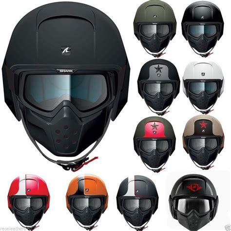 shark motocross helmets 368 best helmets mask gas airsoft paintball