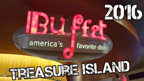 Treasure Island Buffet Tour Lunch 2016 Las Vegas Treasure Island Casino Buffet Coupons