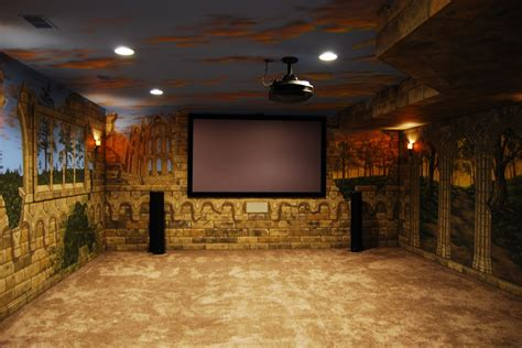 game of thrones home decor game of thrones inspired home cinema project 171 propertypal
