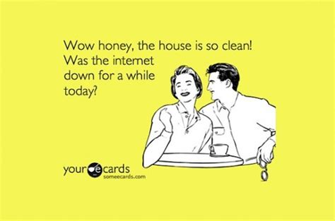 clean my house i clean my house marks marks blogspot
