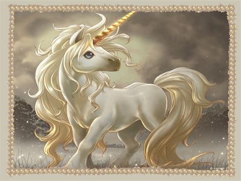 wallpaper cute unicorn cute unicorn wallpaper by zolmariee on deviantart