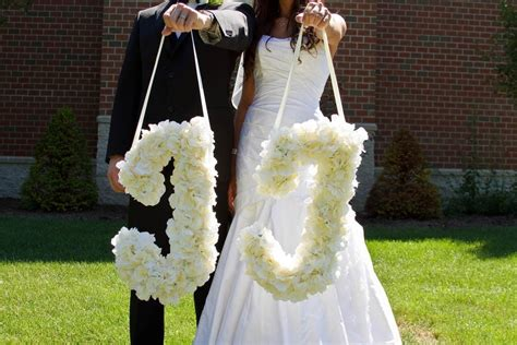 designmantic wedding monogram what couples want in a monogram designmantic the