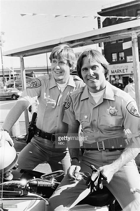 Tv Show Potato by 23 Best Chips Tv Show Images On Larry Wilcox