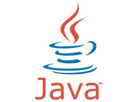 java pattern java 8 instalar java 8 en ubuntu 14 04