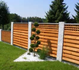 palisaden garten landschaftsg 228 rtner konstanz naturstein garten 220 berlingen