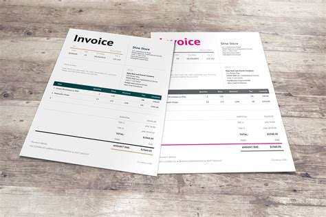 invoice template html5 invoice template html5 hardhost info