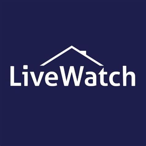 livewatch lw security