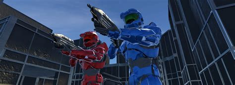 fan made halo fan made halo gets its cinematic trailer and it s