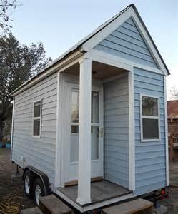 tiny home sales tiny house sale