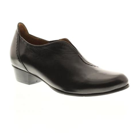 shoes melbourne the step melbourne shoe for