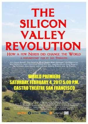 silicon valley streaming 123movies silicon valley movie streaming full hd quality
