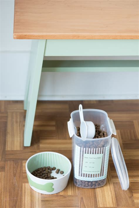 daily diy projects daily tag diy projects for daily