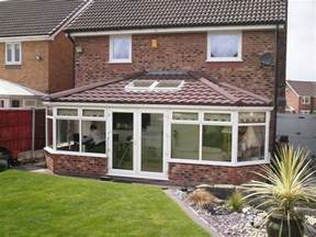 wintergarten glaselemente conservatories evesham glass
