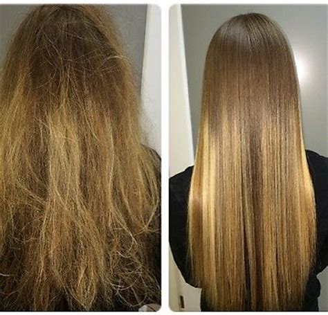 keratin treatment on layered hair why would i need a keratin hair treatment ebay