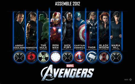 wallpaper desktop avengers the avengers wallpaper your geeky wallpapers
