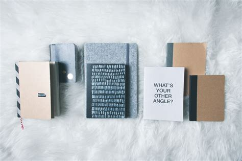 I Am So Pretty White Notebook pretty things notebooks au pays des merveilles