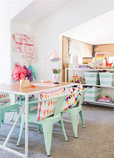playroom curtains ikea best 25 ikea playroom ideas on pinterest ikea kids room