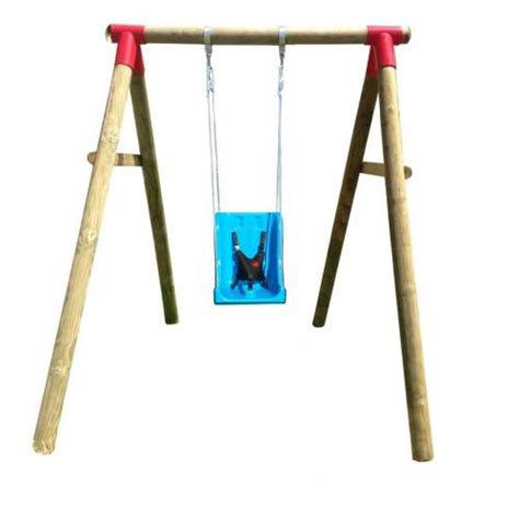 single swing sets full support single swing set for disabled adults full