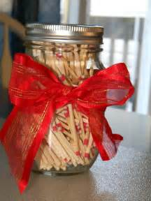 jada roo and her brother too a homemade christmas gift