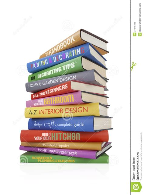Book Search Free Books As As The Copyrights Expired by Diy Books Royalty Free Stock Photo Image 27945355