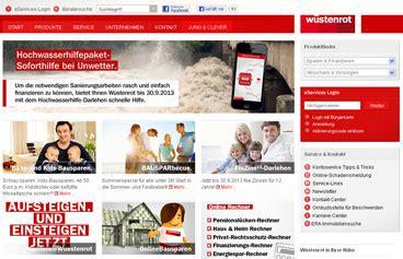 Motorradversicherung W Stenrot by W 252 Stenrot Versicherung Online Berechnen Und Vergleichen
