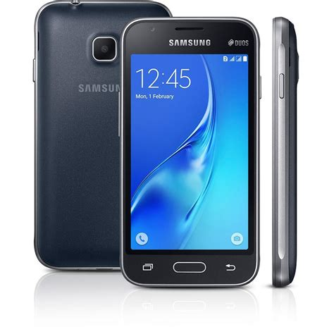 Samsung J1 Mini J105 8gb 4g smartphone samsung galaxy j1 mini dual chip tela 4 quot memoria 8gb 1 2ghz 5mp 3g