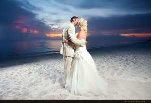 wedding photographers wedding photography after bridal boutique