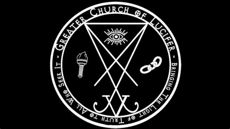 michael w ford pdf 11 luciferian points of power greater church of lucifer