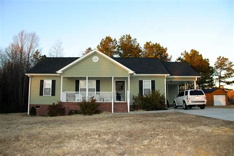 Landscape Design Pikeville Nc Homes For In Goldsboro Nc Goldsboro Nc Homes Apartments