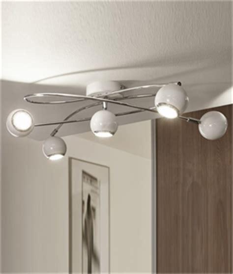 Kitchen Eyeball Lights Kitchen Lights Lighting Styles