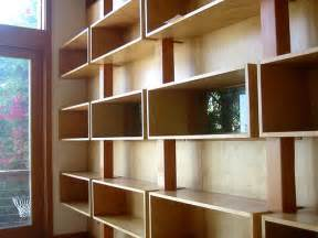 Glass Bookshelves Wall Mount by Wall Of Shelves Flickr Photo Sharing