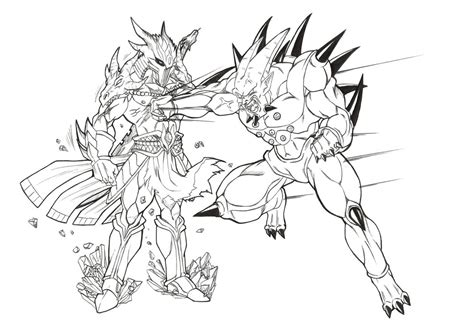 dragon ball z shenron coloring pages dbz omega shenron coloring pages coloring pages