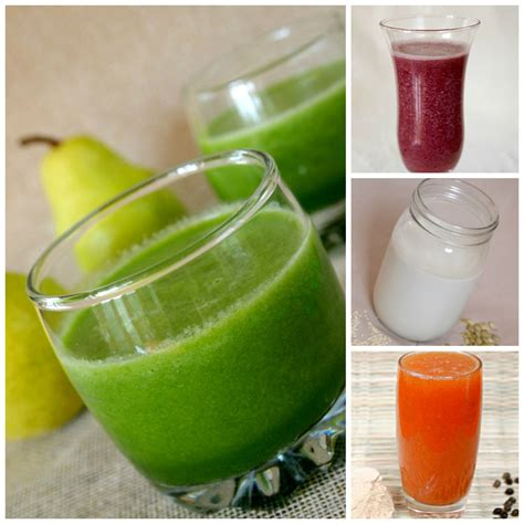 Detox Juicing Morena Escardo by Detox Juicing Our Adventure Peru Delicias