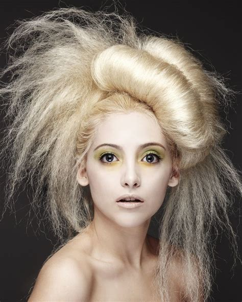 dee dee lemma hairstyle how to do her styles wayans brother 81 best avant garde images on pinterest avant garde