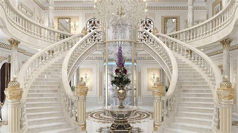 luxury villa design pakistan interior design design