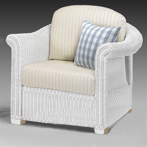 white wicker armchair white rattan armchair modern house design popularity