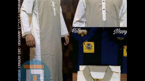 Stelan Gamis Kurta Al Amwastelan Gamis Pakistan Al Amwa 1 jual gamis pakistan kurta baju koko jubah saudi sirwal celana cingkrang pangsi kren al