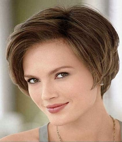 professional haircuts for women go work savvy with professional hairstyles for women