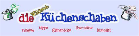 Fingerfood Für Kinder by Kinder Kochen Kochen K 252 Chenschaben Schlemmen F 252 R