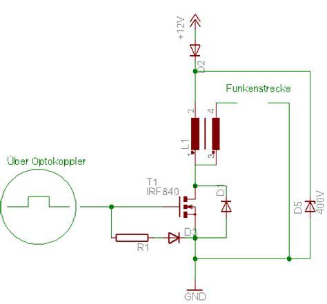 diode snubber capacitor snubber mit diode 28 images snubber patent de102011076573a1 snubberschaltung f 252 r