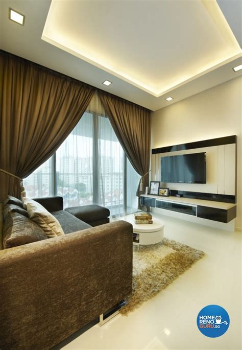 u home interior design pte ltd u home interior design pte ltd picture rbservis com