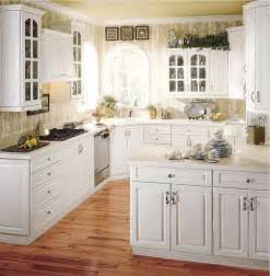 kitchen design ideas white cabinets 21 ultimate white kitchen cabinet collection2014 interior