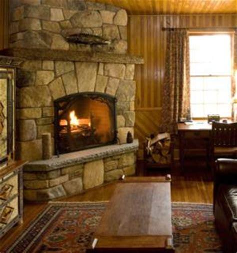 corner stone fireplace corner fireplace ideas in stone home decorating ideas
