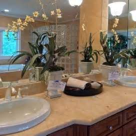 bathroom mirrors gold coast custom fit bathroom mirrors brisbane gold coast all