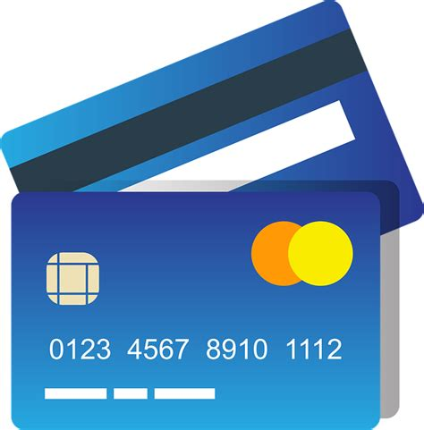 bank kredit karte credit card icon money 183 free image on pixabay